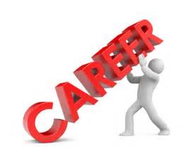 Best career path for accounting major